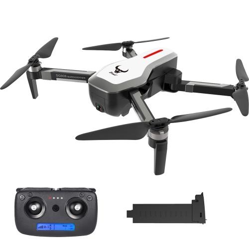 ZLRC Beast SG906 5G Wifi GPS FPV Drone con fotocamera 4K