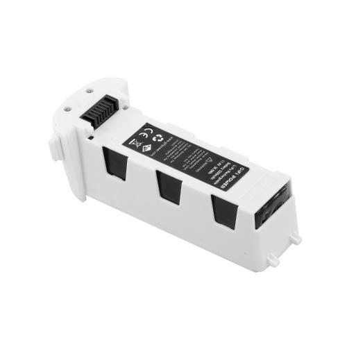 Hubsan Zino H117S Drone Battery Modularized Lipo Battery 11.4V 3200mAh Spare Intelligent Battery