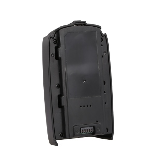 Batería de 7.4V 1500mAh LiPo