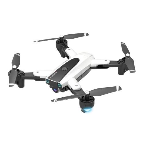 HJ68 RC Drone фото