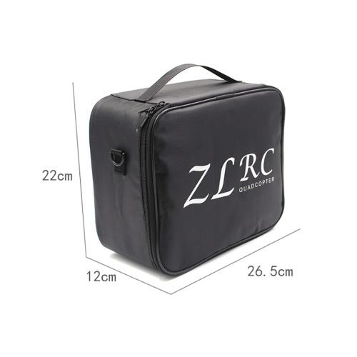 SG900 RC Drone with 4K Camera Handbag 22mins Flight Time