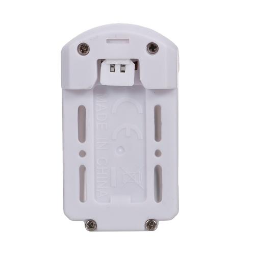 S122RCドローンと互換性ありRCドローンバッテリー3.7V350mAhLi-po交換用バッテリーRCクワッドコプター用モジュラーバッテリー