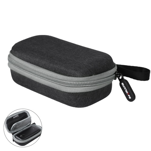 Reemplazo para Insta360 ONE X2 / X Estuche portátil de almacenamiento Bolsa de viaje