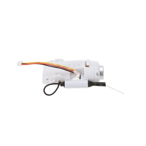 Оригинальные компоненты воздушной камеры Wifi FPV 0.3MP Huanqi B001 для Huanqi 898B RC горючего