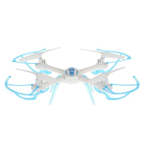 Originale Drone di UFO di Quadro del giroscopio dell'ano di Xin Hai Hong Tarantula 2.4G 4CH 6