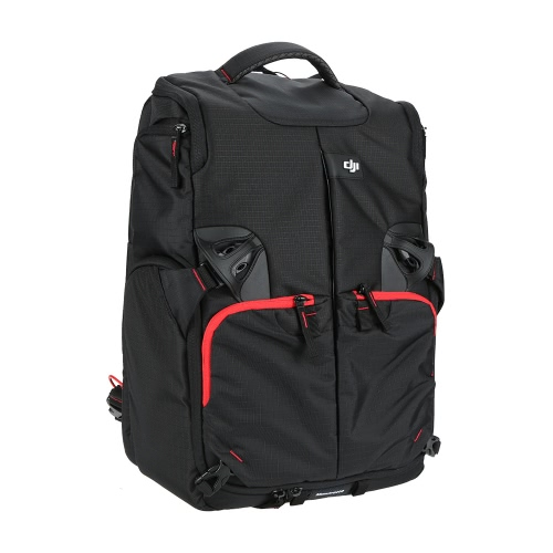Original DJI Phantom Backpack for DJI Phantom 4/3 Professional Advanced Standard Version/2/2V+ FPV RC Quadcopter