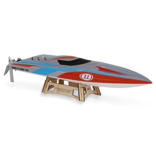 TFL Hobby 1111 Rocket RC Boat