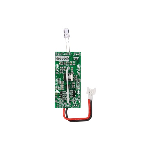 Original JJRC H31-010 Receiver Board für JJRC H31 RC Quadcopter
