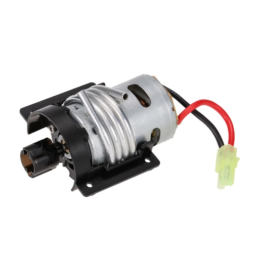 Feilun FT009-8 Feilun Motor Engine Water Cooling System Boat Spare Part for Feilun FT009 RC Boat