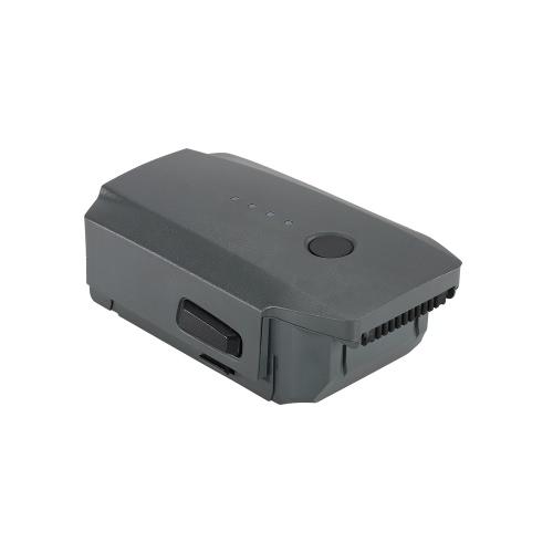DJI Mavic Part 26 bateria de vôo inteligente 11.4V 3830mAh 3S para DJI Mavic Pro FPV Drone