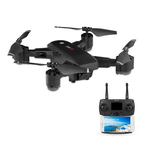 YL S30 720P HD Wifi FPV RC Selfie Drone