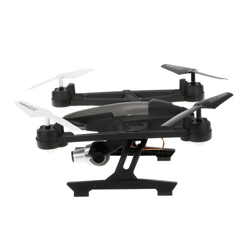 Image of 1080P Camera Wifi FPV Drone Altitude Hold Quadcopter RTF