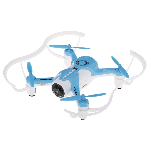 Original XK X150B 720 P Caméra Wifi FPV Optique Flux Positionnement Altitude Tenir RC Quadcopter