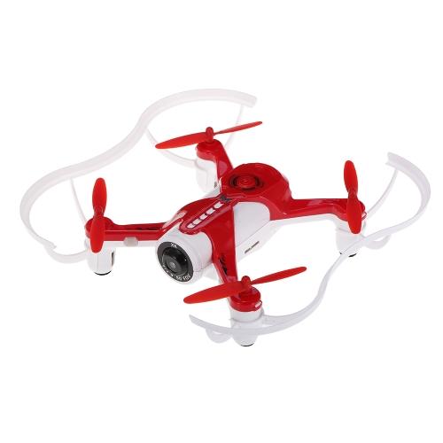 Oryginalna kamera XK X150B 720p Wifi FPV Wysokość optyczna pozycjonowania strumienia światła Przytrzymaj Quadcopter RC