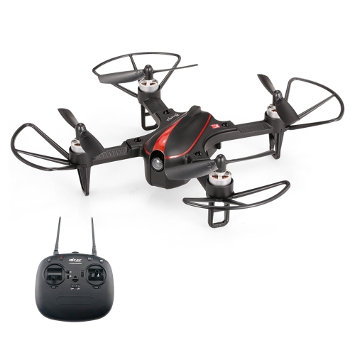 Original MJX B3mini 2,4G 6-achsen Gyro 4CH Winkel / Acro Modus High Speed ​​RC Racing Drone