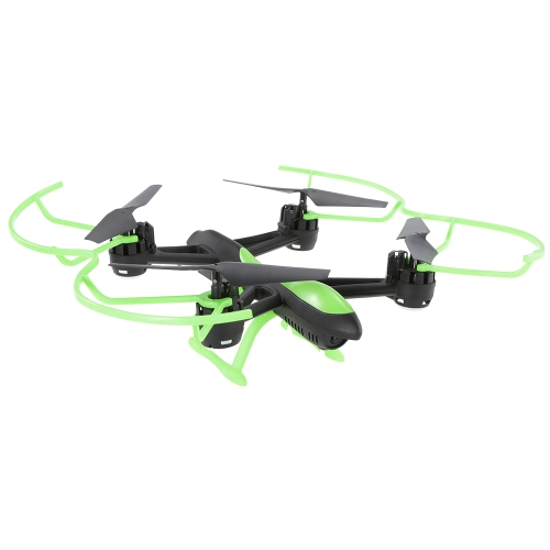1331W Fotocamera HD 2.0MP Wifi FPV RC Drone Quadcopter - RTF