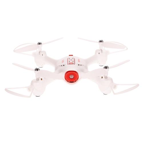 Оригинальный Syma X23 2.4G 4CH Altitude Hold Drone Безголовый режим 3D Flip Quadcopter
