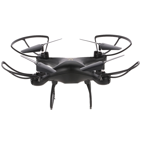 Utogter 69601 2.4G 6-Axis Gyro Altitude Hold Drone 3D Flip senza testa RC Quadcopter