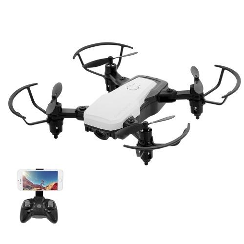 QI ZHI TOYS S15 2.4G RC Обучение Quadcopter фото