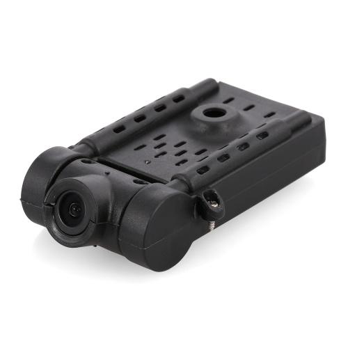 720P HD cámara para Dongmingtuo X12 Wifi FPV Drone Quadcopter