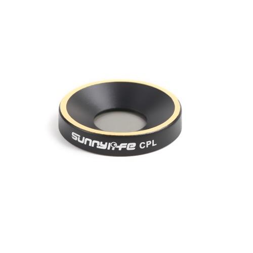 Sunnylife CPL Filter Lens for ...