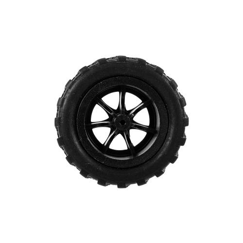 4PCS 0.78-дюймовое колесо 42 мм фото