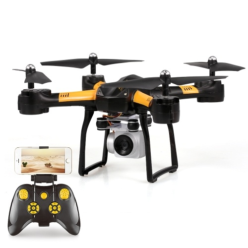 YILE TOYS S31 Höhe Halten RC Drone Training Quadcopter