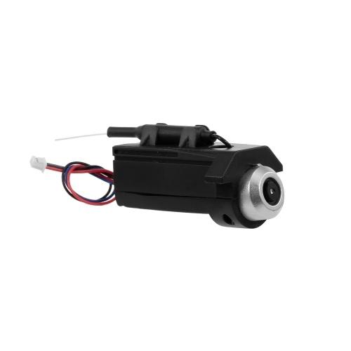 Utoghter U9 RC Part 1080P Camera