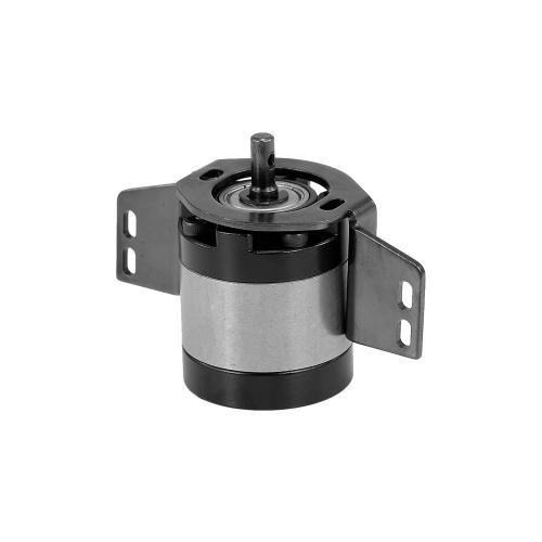 Boîte de vitesses planétaire en métal 1/5 avec boîtier de transmission