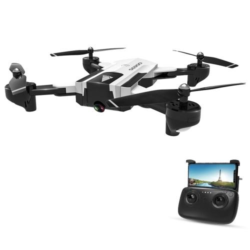 SG900-S GPS Wifi FPV RC Drone avec temps de vol 20min de caméra 1080P