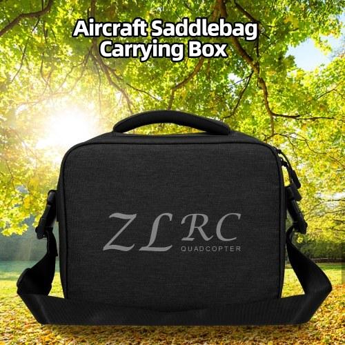 Sac de rangement pour sac de transport de drone pour sac de rangement de boîte pour le quadricoptère RC SG906 X193 RC CSJ-X7