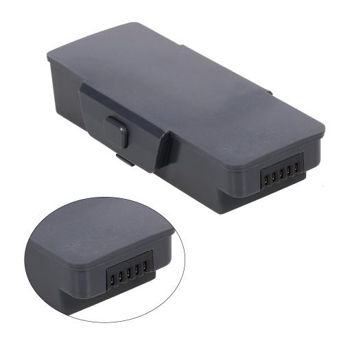 7.6V 1500mAh Lipo Ersatzbatterie Modulare Batterie für RC Quadcopter für MJX Bugs 7 B7 RC Drone