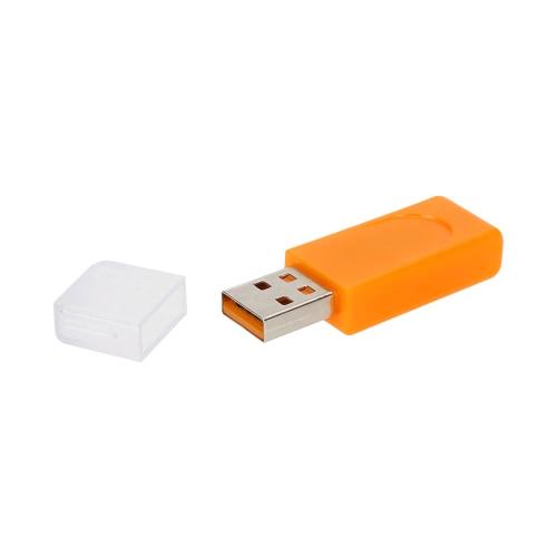 Chargeur USB avec JST Plug pour Wltoys V686 XK X250A JJRC H11C H12C MJX X300 DFD F181 JXD 509 510G RC Quadcopter