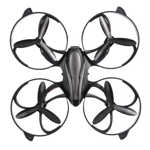Original iDrone i3s 2.4GHz 6 Axis Gyro 2.0MP Camera RC Quadcopter от Tomtop.com INT