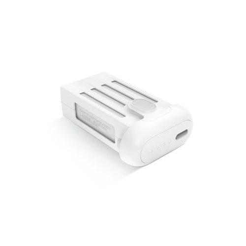 Xiaomi 15.2V 5100mAh Battery for ...