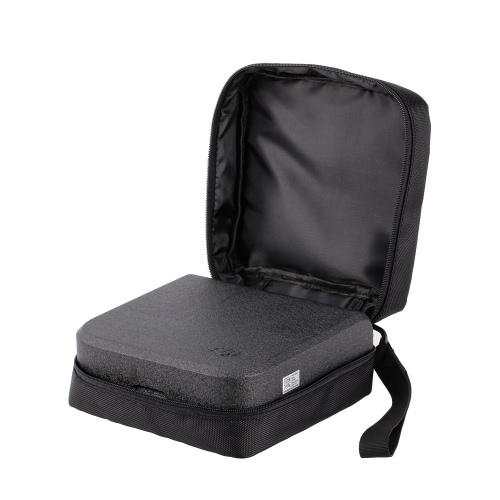 Outdoor Portable Carrying Storage Case Hand Bag for DJI Spark FPV Quadcopter