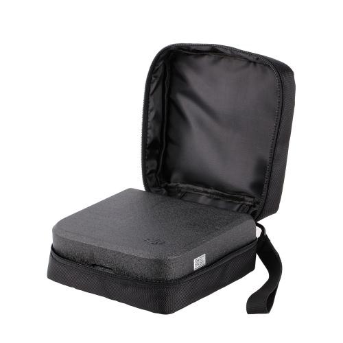 Borsa a mano portatile per custodia portatile per DJI Spark FPV Quadcopter