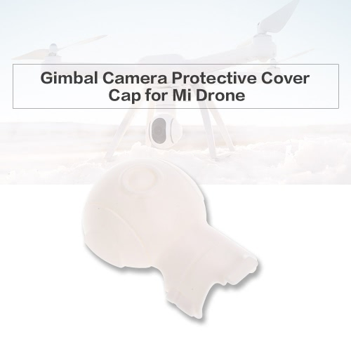 ABS Protective Cover Hood Protection ...