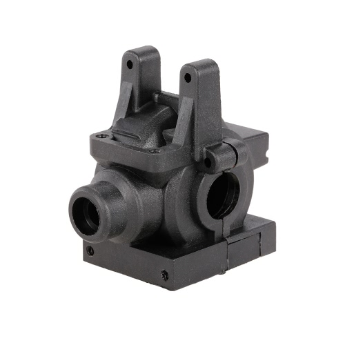 Differential Gear Box for 1/10 RC Car LRP 120302 120303 120502 120503 120802 120803 120703 120702 120105 120106