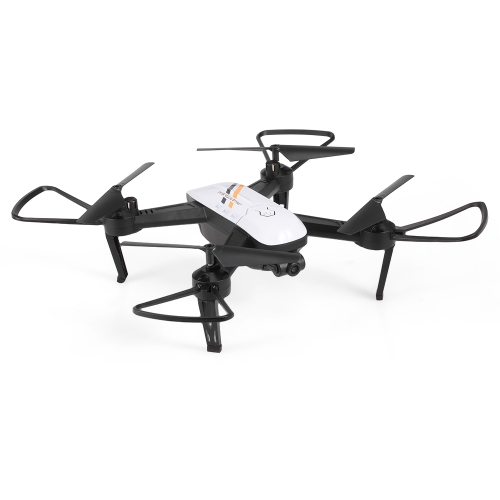 TYH TY-T6 Wifi FPV 2.0MP Grand Angle Caméra RC Drone Quadcopter RTF