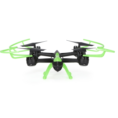 1331S 2.0MP Camera 5.8G FPV Drone Height Hold One Key Return Quadcopter Toy Gift for Kids