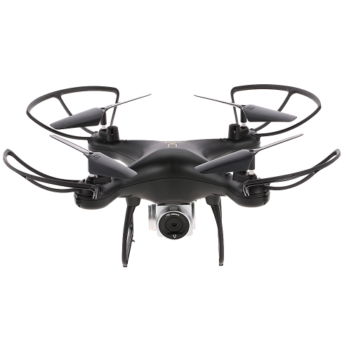 Utoghter 69601 720P HD Camera Wifi FPV Drone 18mins Flight Time Altitude Hold Headless RC Quadcopter RTF