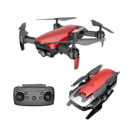 Dongmingtuo X12 720P Wide Angle Camera WiFi FPV Drone