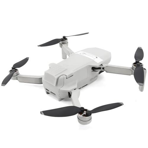 Protezione della fibbia del coperchio della batteria compatibile con DJI Mavic Mini Drone Accessori di estensione del modulo di copertura superiore antiscivolo