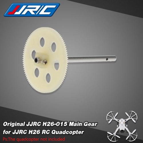 Original JJR / C H26-015 ingranaggio principale per JJR / C H26 RC Quadcopter