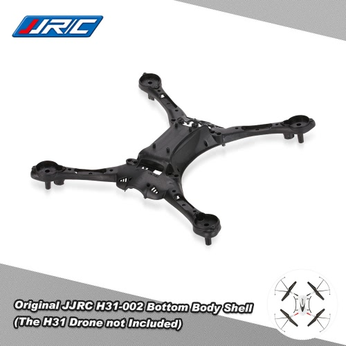 Original JJRC H31-002 Bottom Shell ...