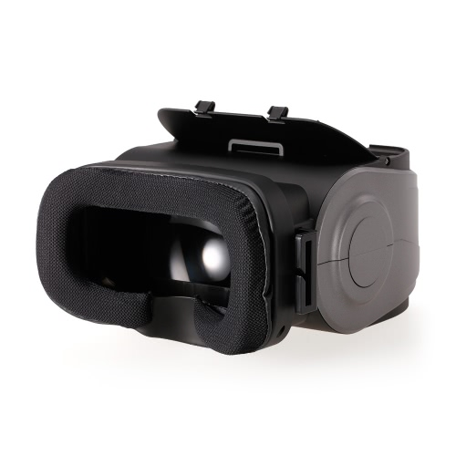 MJX G3 5.8G FPV Goggles for MJX D43 FPV Receiver Monitor Bugs 6 Bugs 8 B6 B8 Brushless Racing Drone