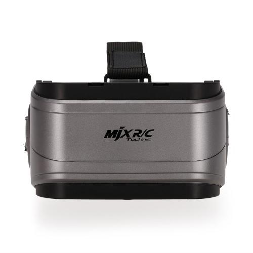 MJX G3 5.8G Okulary FPV dla MJX D43 FPV Odbiorniki Monitor Błędy 6 Błędy 8 B6 B8 Drone bezszczotkowe Drone