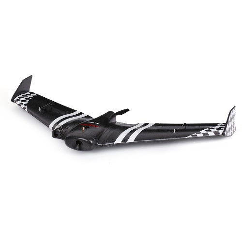 SONICMODELL AR.Wing 900mm Wingspan EPP FPV Fly Wing Fixed Wing Air PNP com 5.8GHz 40CH FPV Transmissor 600TVL Camera