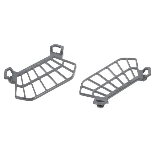 PGYTECH Hand Guards for DJI Spark FPV Drone Quadcopter